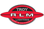 Troy RLM Lighting