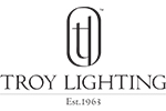 Troy Lighting logo