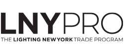 Lighting New York Pro