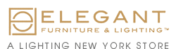 Elegant Lighting Lights. A Lighting New York store and authorized Elegant Lighting dealer.