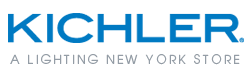 Kichler Lighting Lights. A Lighting New York store and authorized Kichler Lighting dealer.
