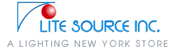 Lite Source Lighting Lights. A Lighting New York store and authorized Lite Source dealer.