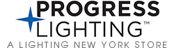 Progress Lighting Lights. A Lighting New York store and authorized Progress Lighting dealer.