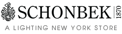 Lighting New York Schonbek Store. A Lighting New York store and authorized Schonbek dealer.