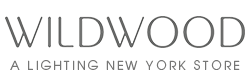 Wildwood at Lighting New York. A Lighting New York store and authorized Wildwood dealer.