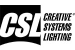 Creative Systems Lighting