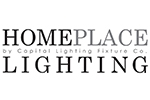 HomePlace by Capital Lighting