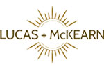 Lucas + McKearn Lighting Collection