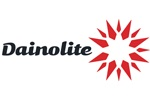 Dainolite Lighting