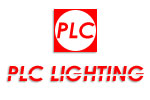 PLC Lighting