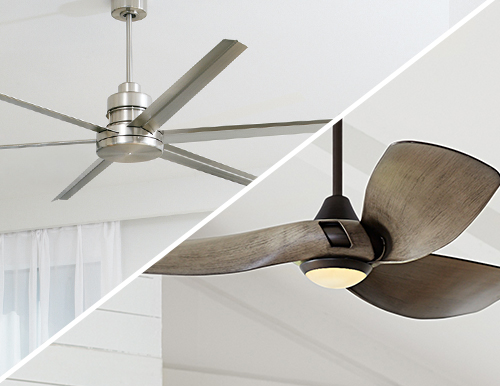 Ceiling Fan Week