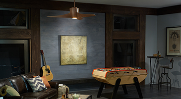 billiard room lighting fixtures. game room lighting billiard fixtures g