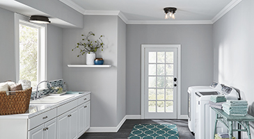 Utility Room Products