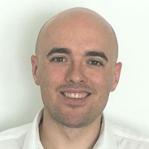 David Kennell, Ruby on Rails Developer