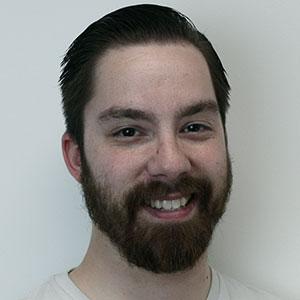Jeremy Shaffer, Lighting Expert