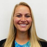 Laura Brunson, Customer Care Advocate