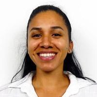 Viviana Martinez, Customer Care Advocate