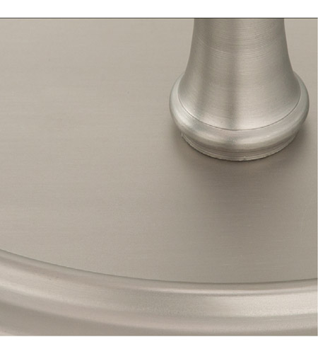 41ELIZABETH 46464-MNFW Booker 4 Light 30 inch Matte Nickel Vanity Light Wall Light FINISH_MN.jpg