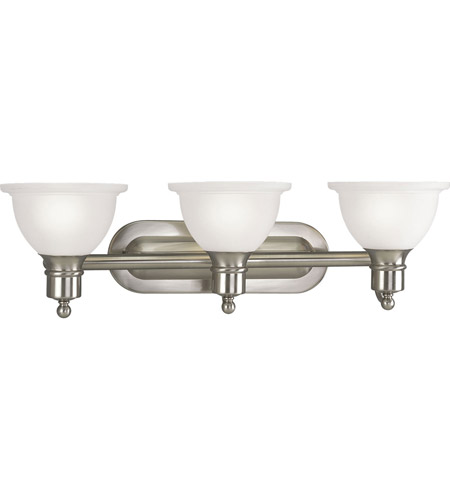 41ELIZABETH 41640-BNE Beacher 3 Light 28 inch Brushed Nickel Bath Vanity Wall Light P3163_09alt.jpg