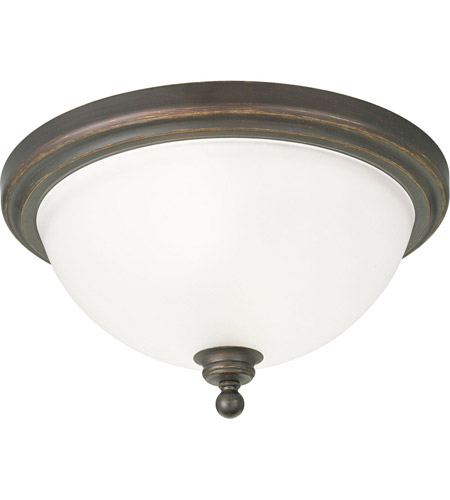 41ELIZABETH 41374-ABE Beacher 2 Light 16 inch Antique Bronze Flush Mount Ceiling Light P3312_20alt.jpg