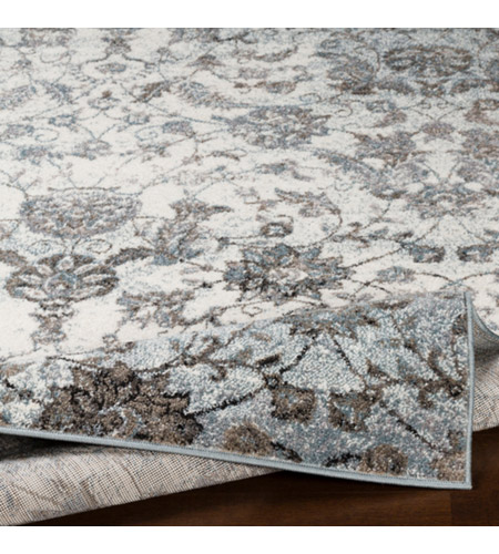 41ELIZABETH 47864-DG Aloysia 87 X 63 inch Denim/Camel/Taupe/Medium Gray/Charcoal/Ivory/Black Rugs, Rectangle agr2302-fold.jpg