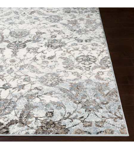 41ELIZABETH 47864-DG Aloysia 87 X 63 inch Denim/Camel/Taupe/Medium Gray/Charcoal/Ivory/Black Rugs, Rectangle agr2302-front.jpg