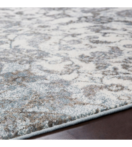 41ELIZABETH 47864-DG Aloysia 87 X 63 inch Denim/Camel/Taupe/Medium Gray/Charcoal/Ivory/Black Rugs, Rectangle agr2302-texture.jpg
