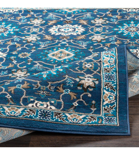 41ELIZABETH 50920-NB Amanda 67 X 47 inch Navy/Sky Blue/Camel/Dark Brown/Medium Gray/Ivory Rugs, Rectangle cmt2303-fold.jpg