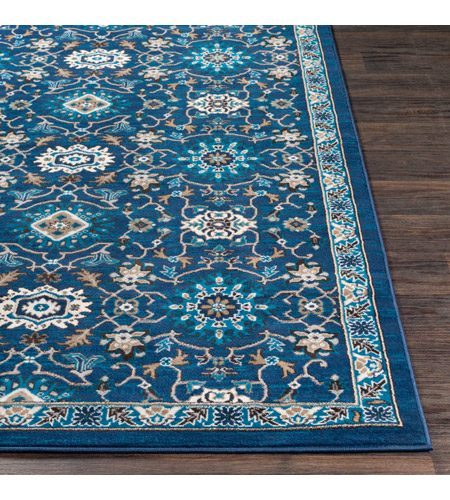 41ELIZABETH 50920-NB Amanda 67 X 47 inch Navy/Sky Blue/Camel/Dark Brown/Medium Gray/Ivory Rugs, Rectangle cmt2303-front.jpg