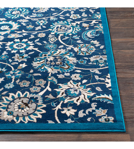 41ELIZABETH 50965-NB Amanda 67 X 47 inch Navy/Sky Blue/Camel/Medium Gray/Dark Brown/Ivory Rugs, Rectangle cmt2318-front.jpg