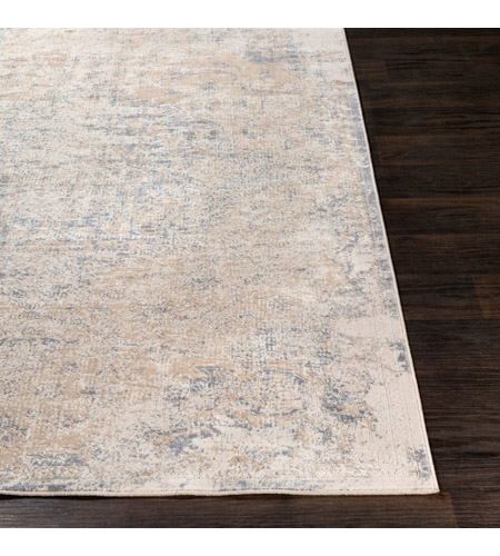 41ELIZABETH 51840-TG Ademaro 87 X 63 inch Taupe/White/Medium Gray Rugs, Rectangle dur1012-front.jpg