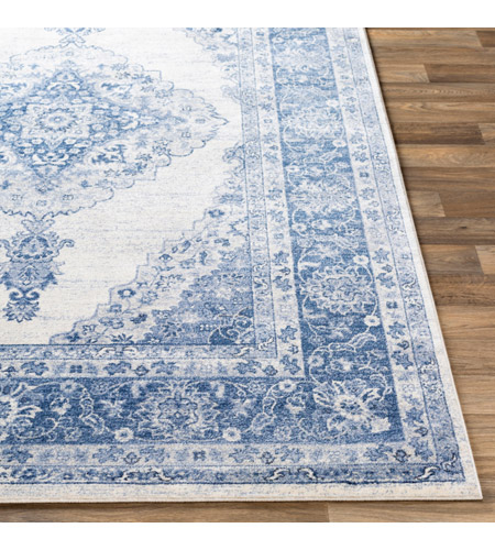 41ELIZABETH 53592-NB Alton 87 X 63 inch Navy/Bright Blue/Medium Gray/White Rugs igo2305-front.jpg