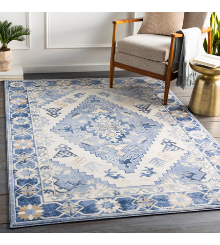 41ELIZABETH 53620-NB Alton 87 X 63 inch Navy/Bright Blue/Medium Gray/Tan/Charcoal/Beige Rugs igo2310-roomscene_201.jpg