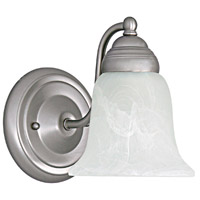 Elizabeth Wall Sconces