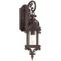 41ELIZABETH Outdoor Wall Lights