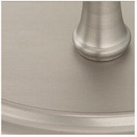 41ELIZABETH 46464-MNFW Booker 4 Light 30 inch Matte Nickel Vanity Light Wall Light FINISH_MN.jpg thumb