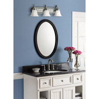 41ELIZABETH 40343-CSE Adger 3 Light 24 inch Chrome Bath Vanity Wall Light in Satin Etched Glass GLADSTONE_BATH.jpg thumb