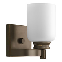 41ELIZABETH Steel Kameron Bathroom Vanity Lights