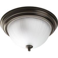 41 Elizabeth 41432-ABER Skeet 2 Light 13 inch Antique Bronze Close-to-Ceiling Ceiling Light