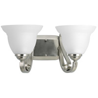 41ELIZABETH Steel Slade Bathroom Vanity Lights