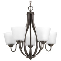 41ELIZABETH 41504-ABE Jay 5 Light 25 inch Antique Bronze Chandelier Ceiling Light
