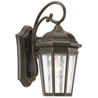 41ELIZABETH Aluminum Gilford Outdoor Wall Lights