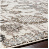 41ELIZABETH 47857-CG Aloysia 35 X 24 inch Camel/Taupe/Medium Gray/Charcoal/Ivory Rugs, Rectangle agr2300-texture.jpg thumb