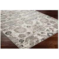 41ELIZABETH 47857-CG Aloysia 35 X 24 inch Camel/Taupe/Medium Gray/Charcoal/Ivory Rugs, Rectangle agr2300_corner.jpg thumb