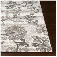41ELIZABETH 47861-CG Aloysia 87 X 63 inch Camel/Taupe/Medium Gray/Charcoal/Ivory Rugs, Rectangle agr2301-front.jpg thumb