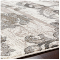 41ELIZABETH 47861-CG Aloysia 87 X 63 inch Camel/Taupe/Medium Gray/Charcoal/Ivory Rugs, Rectangle agr2301-texture.jpg thumb
