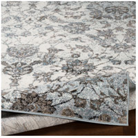 41ELIZABETH 47864-DG Aloysia 87 X 63 inch Denim/Camel/Taupe/Medium Gray/Charcoal/Ivory/Black Rugs, Rectangle agr2302-fold.jpg thumb