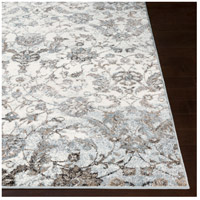 41ELIZABETH 47864-DG Aloysia 87 X 63 inch Denim/Camel/Taupe/Medium Gray/Charcoal/Ivory/Black Rugs, Rectangle agr2302-front.jpg thumb