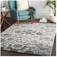 41ELIZABETH 47864-DG Aloysia 87 X 63 inch Denim/Camel/Taupe/Medium Gray/Charcoal/Ivory/Black Rugs, Rectangle agr2302-roomscene_201.jpg thumb