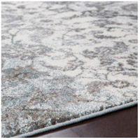 41ELIZABETH 47864-DG Aloysia 87 X 63 inch Denim/Camel/Taupe/Medium Gray/Charcoal/Ivory/Black Rugs, Rectangle agr2302-texture.jpg thumb